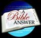 A Bible Answer Logo